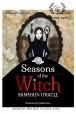 Времена Ведьмы - Самайн Оракул / Seasons of the Witch - Samhain Oracle