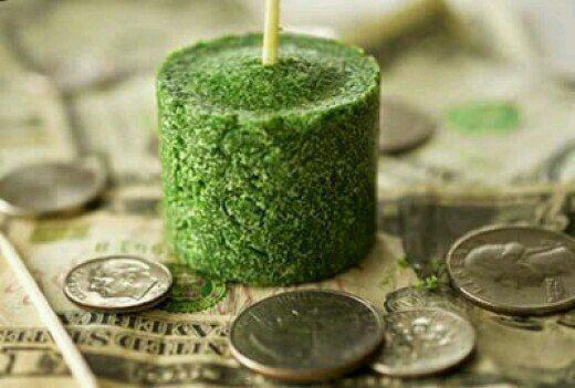 черная магия срочные деньги плюсы досрочного погашения кредита